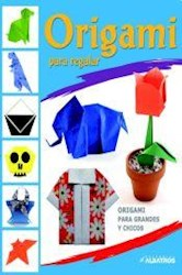 Papel Origami Para Regalar
