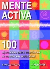 Papel Mente Activa