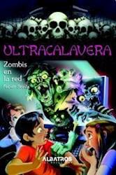 Papel Ultracalavera - Zombis En La Red
