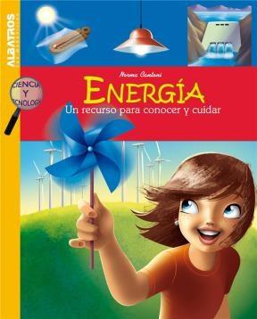 E-book Energia Ebook