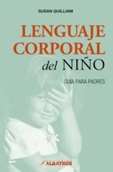 Libro Lenguaje Corporal Del Niño
