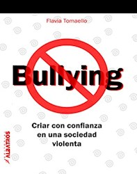 Libro Bullying