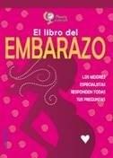Libro El Libro Del Embarazo