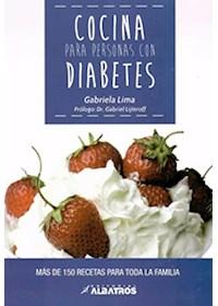 Papel Cocina Para Personas Con Diabetes