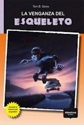 Papel Venganza Del Esqueleto, La