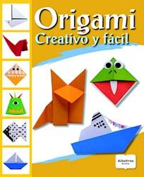 Papel Origami Creativo Y Facil