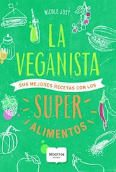Papel Veganista Superalimentos