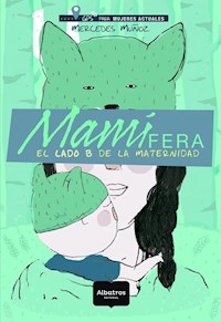 Libro Mamifera