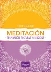 Libro Meditacion