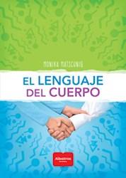 Papel Lenguaje Del Cuerpo, El