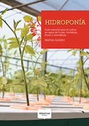 Papel Hidroponia