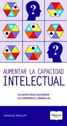 Papel Aumentar La Capacidad Intelectual