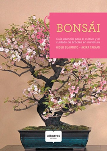 Papel Bonsai