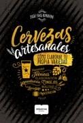 Libro Cervezas Artesanales