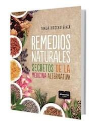 Papel Remedios Naturales
