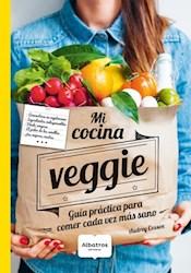 Papel Cocina Veggie, Mi