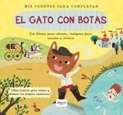 Libro El Gato Con Botas