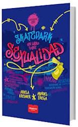 Papel Skatepark -Un  Libro Sobre Sexualidad
