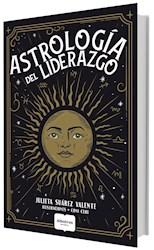 Papel Astrologia Del Liderazgo