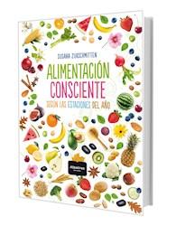 Libro Alimentacion Consciente