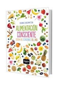 Papel Alimentación Consciente