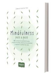 Libro Mindfulness Paso A Paso