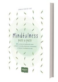 Papel Mindfulness Paso A Paso
