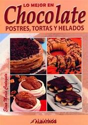 Papel Lo Mejor En Chocolate Postres Tortas Y Helad