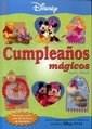 Papel Cumpleaños Magicos