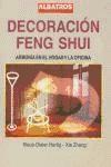 Papel Decoracion Feng Shui