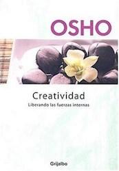 Papel Creatividad Osho