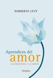 Papel Aprendices Del Amor