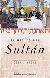 Papel Medico Del Sultan, El