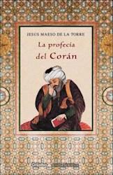 Papel Profecia Del Coran, La