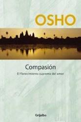 Papel Compasion