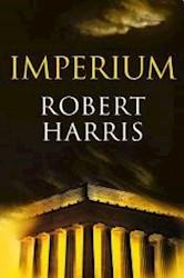 Papel Imperium