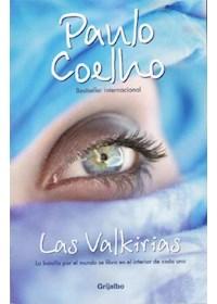Papel Las Valkirias