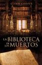 Papel Biblioteca De Los Muertos, La
