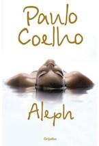 Papel ALEPH