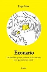 E-book Exonario