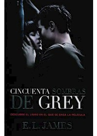 Papel Cincuenta Sombras De Grey