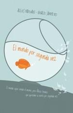 E-book El Mundo Por Segunda Vez