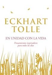 Libro En Unidad Con La Vida