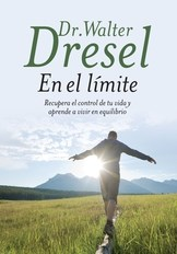 E-book En El Límite