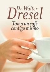 E-book Toma Un Café Contigo Mismo