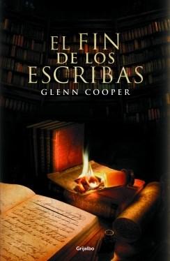 Papel El Fin De Los Escribas
