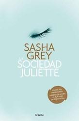 Papel Sociedad Juliette, La