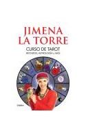 Papel CURSO DE TAROT HECHIZOS ASTROLOGIA Y ALGO MAS