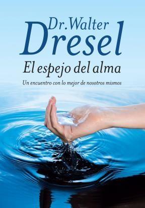 E-book El Espejo Del Alma