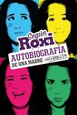 E-book Según Roxi